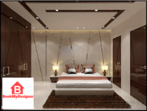 False Ceiling Cost In Kolkata
